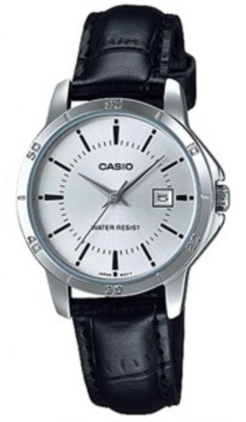 Часы Casio LTP-V004L-7AUDF (мод.№3363)