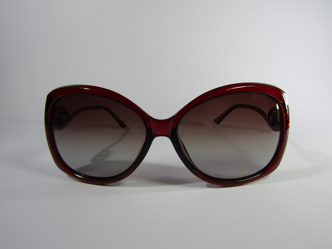 Окуляри жіночі Kusha 3120 C6