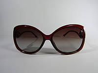 Очки женские TAC 3120 R