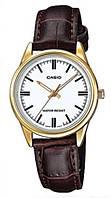 Часы Casio LTP-V005GL-7AUDF (мод.№5361)