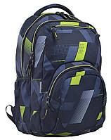 Підлітковий Рюкзак Т-49 Crankle, 45*31*15