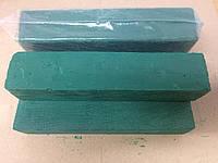 Паста полировальная (ГОИ) 950г