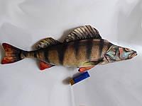 Подушка-игрушка Рыба, фото 1