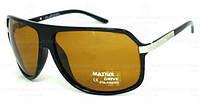 Водительские очки поляризационные Matrix Drive 76 Polar