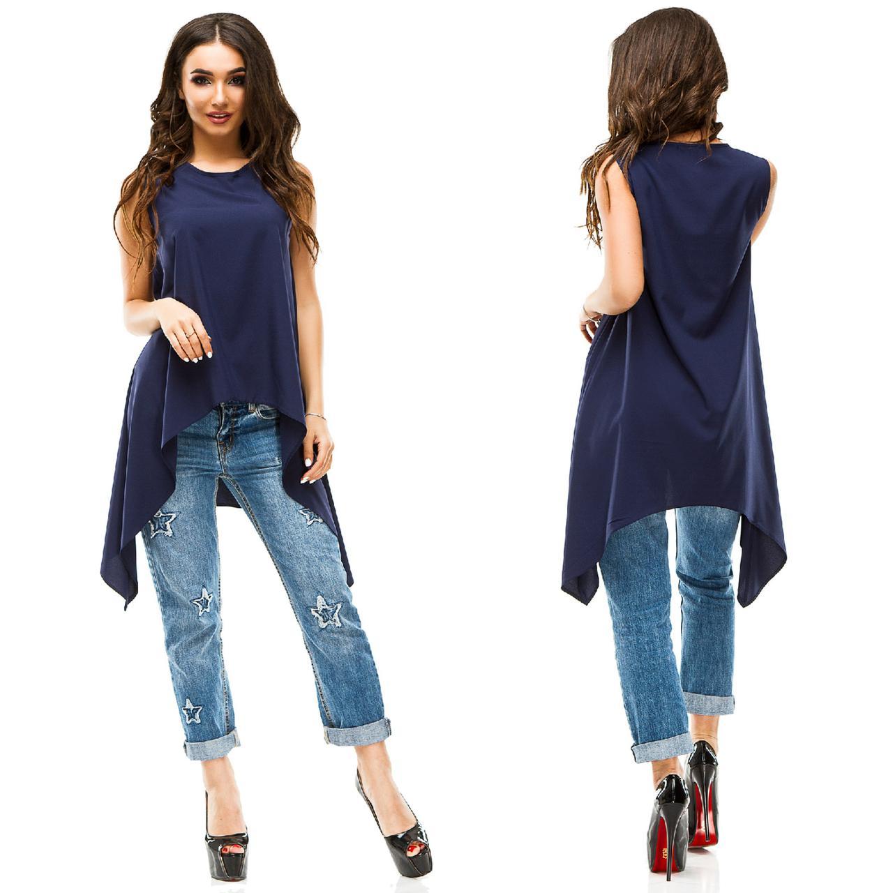 Блуза женская жа295