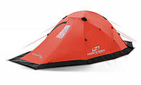 Палатка HANNAH EXPED 2м (Артикул: EXPED)