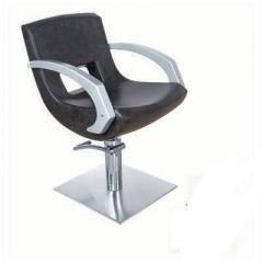 Парикмахерское кресло Кристалл.