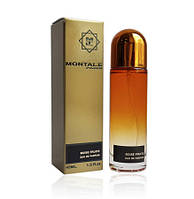 Montale Boise Fruit edp 45ml