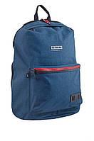 Рюкзак подростковый T - 35 Oliver, 45*32*14.5, фото 1