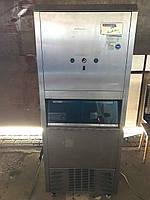 Льдогенератор Wessamat W-80, фото 1