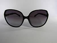 Очки женские Viscap 3119 C7