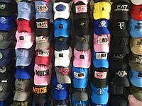 Кепки,бейсболки,панамы,шляпы взрослые и детские оптом 7 км со склада производителя