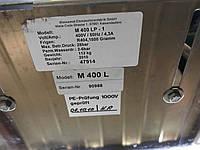 Льдогенератор Wessamat M 400