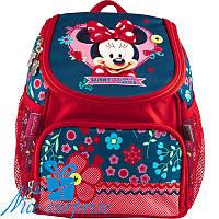 Дошкольный рюкзак для девочки Kite Minnie MI18-535XXS (2-5 лет), фото 1