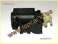 Клапан электромагнитный управления турбиной Renault Megane III 1.5/1.9Dci ОРИГИНАЛ 8200790180