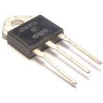 КТ8102Б транзистор PNP (16А 160В) 150W