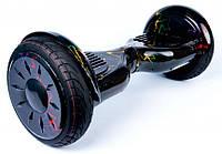 Гироскутер Smart Balance All Road 10,5 дюймов colour lightning (цветная молния)