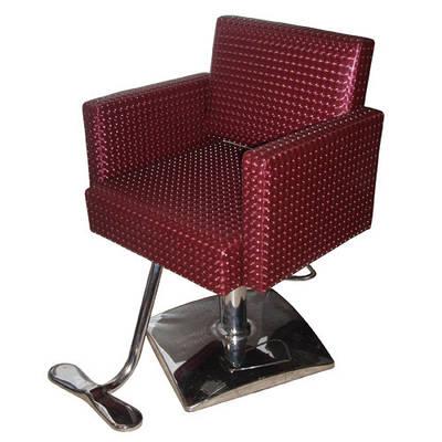 Парикмахерское кресло Макс