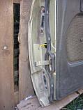 Дверь задняя правая б/у на Mercedes 190 (W201) год 1982-1993, фото 6