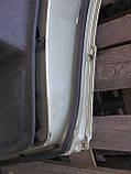 Дверь задняя правая б/у на Mercedes 190 (W201) год 1982-1993, фото 9