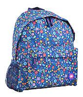 Рюкзак молодежный ST-33 Dense, 35*29*12, фото 1