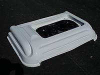 Накрышный конденсаторный блок