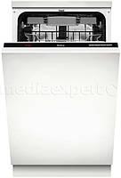Посудомоечная машина AMICA ZIM446E