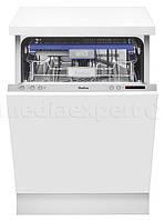 Посудомоечная машина AMICA ZIM628E