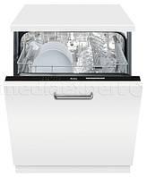 Посудомоечная машина AMICA ZIM636