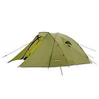 Палатка Pinguin Excel 2 green