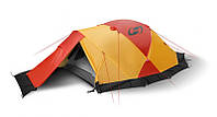 Палатка 3м  HANNAH C1  (Артикул: C1)