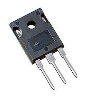 STGW45HF60WD полевой транзистор с изолированным затвором (IGBT) 45A 600V Ultra Fast IGBT
