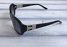 Солнцезащитные женские очки (1020-1), фото 3