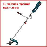✅ Триммер Зенит ЗТС-1800 (844503)