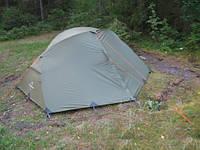 Палатка Снаряжение Вега 2 (i)