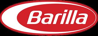 Barilla - Барилла