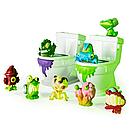 """Flush Force игровой набор """"Странная ванная"""", фото 2"""