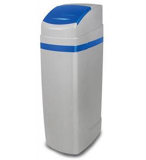 Фильтр умягчитель воды Ecosoft FU 835 Cab CE, фото 2