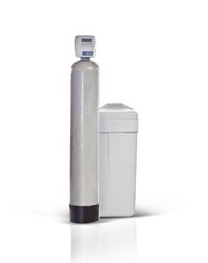 Фильтр умягчитель воды Ecosoft FU 1054 CE, фото 2
