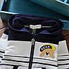 Кофта с мишкой для мальчика, фото 4