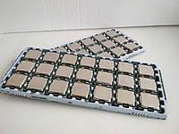 Процессор Intel Core i3-2100 (3M Cache, 3.10 GHz, Sandy) - МЕГА РАСПРОДАЖА!