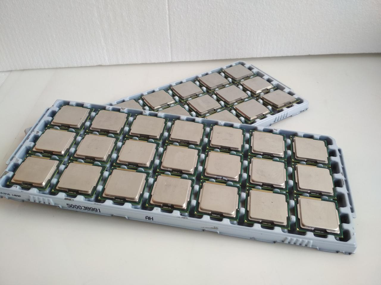 Intel Core I3 2120 3m Cache 330 Ghz Sandy