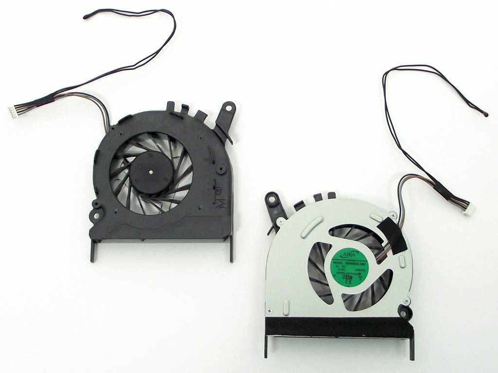Вентилятор ACER EXTENSA 7230 Cpu FAN