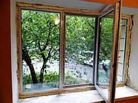 Где можно заказать окна недорого с гарантией?