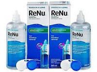 RENU Multiplus 240мл