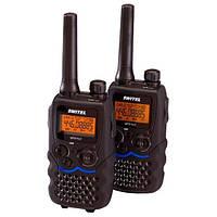 Радиостанции,рации Switel WTF 737