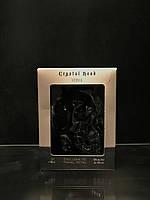 Канадская Водка Crystal Head Кристал Хэад 1л