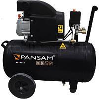 Компрессор масляный PANSAM A077030 50 л