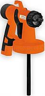 Пистолет-распылитель PANSAM A730201 для A730200