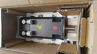 Сервомотор Siemens 1FT6062-1AF71-3АG1, фото 1